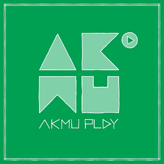 Akdong Musician - Play - Cover