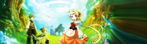 eternal-sonata_banner82-57188-full
