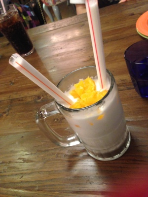 Orange_Milkshake