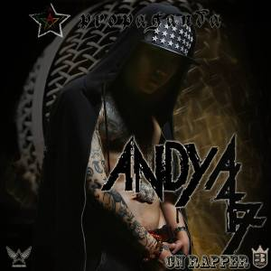 Andy A47 - Underdogg
